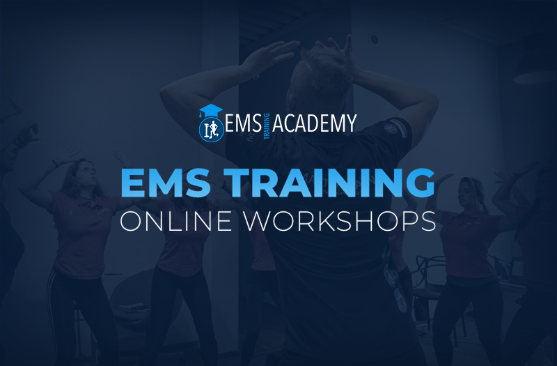 EMS Training Academy